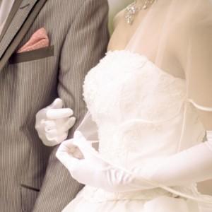ペアーズで結婚