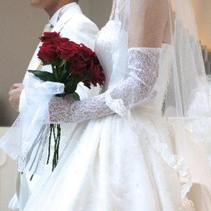 結婚資金の平均額は?